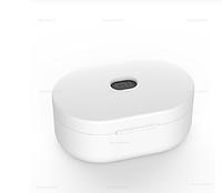 Силиконовый противоударный чехол - Redmi Airdots. Белый