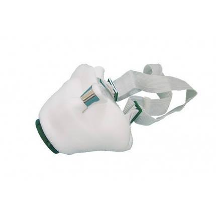 Респиратор противопылевой У2К, фото 2