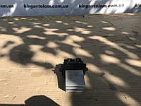 Резистор печки Jeep Grand Cherokee WK    04885482AC