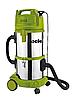 Промисловий пилосос Cleaner VC-1600