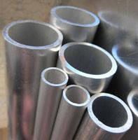 Нержавеющая труба ф8х1 мм сталь 304 (08Х18Н10)