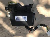 Блок управления АКПП  Jeep Grand Cherokee WK    P04692392AC