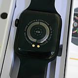 Фитнес-браслет Apple band W4, фото 5