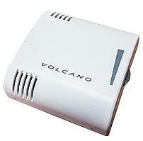 Регулятор швидкості обертання (потенціометр) VR EC
