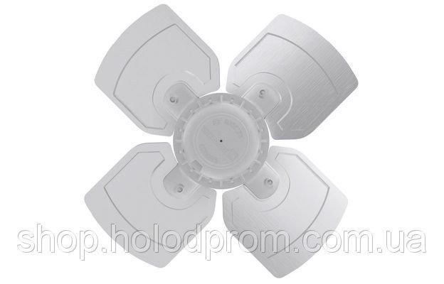 Осевой вентилятор Ziehl-abegg FB063-ADK.4F.V4P