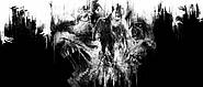 Dying Light получила 100 тыс отзывов в Steam. За это геймерам приготовили в игре подарок