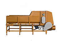 Сенорезка ИТС-05