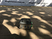 Блокиратор руля Jeep Grand Cherokee WK     05057278AB