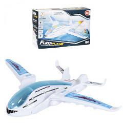 "Самолёт ""Flash Plane"" 8801"