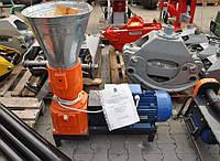 Гранулятор(Польша)250 кг\час