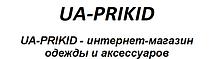 uaprikid