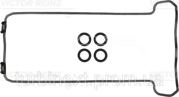Прокладка крышки клапанов MB E-class (W210/S210) M119 96-97 VICTOR REINZ 15-28653-03