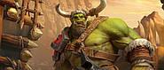Геймеры создали сайт, чтобы еще сильнее затроллить Warcraft 3: Reforged и Blizzard
