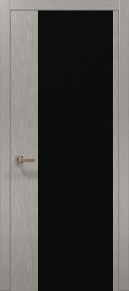 Дверь межкомнатная Папа Карло Plato-13