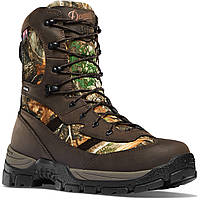 "Ботинки для охоты Danner ALSEA 8"" REALTREE EDGE 400G"