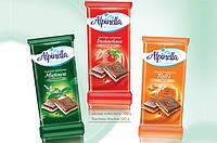 Польза для детей от продукции Alpinella