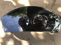 Щиток приборов  Jeep Grand Cherokee WK    56050203AL
