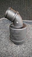 Сапун (патрубок интеркуллера)  на Ford Connect  1.8tdci 2002-2013р  2T1Q9F764AA, фото 1