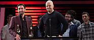 Создатель GTA и сооснователь Rockstar Games Дэн Хаузер покинет компанию