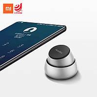 Держатель Xiaomi Autobot Q Magnetic Phone Holder
