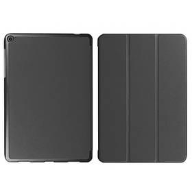 Обложка Airon Premium для ASUS ZenPad 3S 10 Z500M Black (4822352780211)
