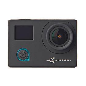 Видеокамера Airon ProCam 4K Plus Черный (4285234589564)