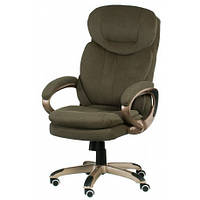 Кресло для руководителя.