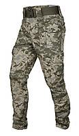 Тактические штаны Rip-stop ВСУ