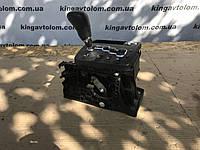Кулиса АКПП Jeep Grand Cherokee WK   52124292АА