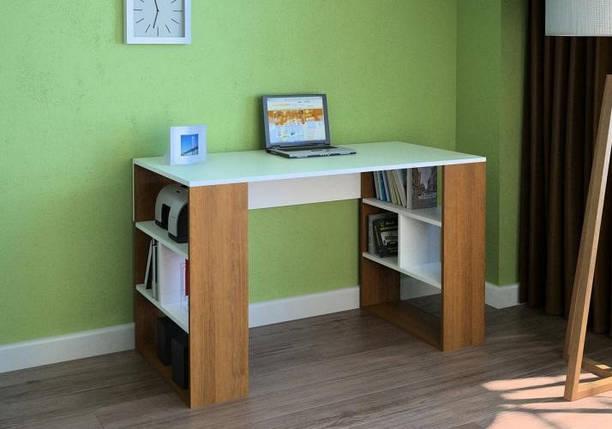 Компьютерный стол LEGA 52 Флеш Ника, фото 2