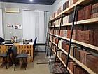 Фото Офиса и склада