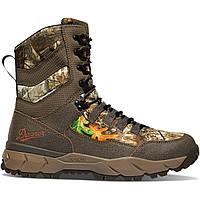 Ботинки для охоты Danner VITAL REALTREE EDGE