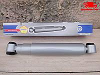 Амортизатор КАМАЗ передний /задний , (масляного ) (пр-во ПЕКАР). 53212-2905006. Ціна з ПДВ.