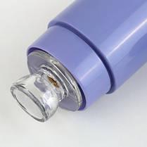 Вакуумный очиститель Spot Cleaner Utm Вакуумный очиститель пор лица #D/S, фото 3