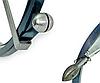 Лента Для Прочистки Труб Шириной 20 Мм, Толщиной 2 Мм И Длиной 15,2 М, фото 3