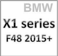 X1 F48 2015+
