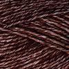 Yarnart Denim Washed № 917 шоколад