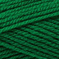 Пряжа для вязания YarnArt BABY, цвет 338, 100% акрил