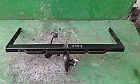 Б/у фаркоп для Volkswagen Golf IV, Вора 1J9803882 max 75 кг., фото 1