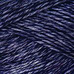 Yarnart Denim Washed № 923 чорнильно синій