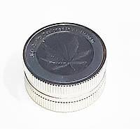 Гриндер листы микро 2 части., фото 1