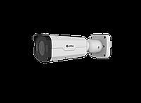 Smart ip камера 4mp ZIP-2324EBR-DP ZetPro