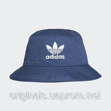 Панама adidas Adicolor Bucket Hat FM1336 2020