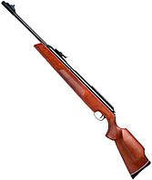 Гвинтівка пневматична Diana 54 AirKing Т06