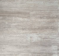 Кварц-виниловая плитка LG Decotile Серебристая Сосна GSW 2774