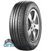 Bridgestone Turanza T001 205/55 ZR16 94W XL