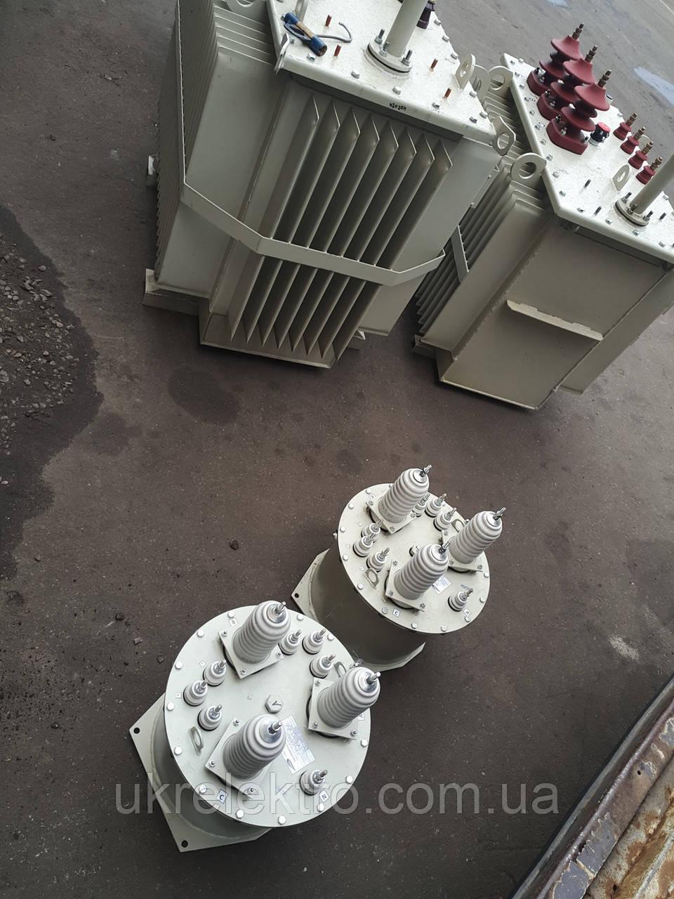 Трансформатор напряжения НАМИ-6 поверка, гарантия, производство Украина