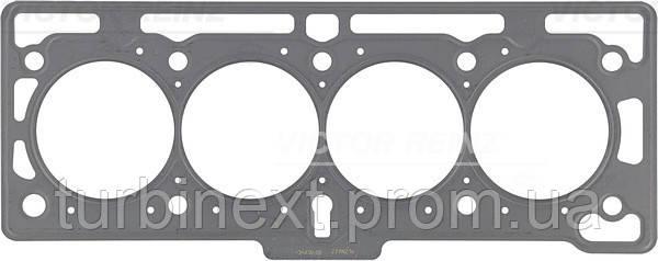 Прокладка ГБЦ Dacia Logan/Renault Logan 1.4/1.6 04- (0.3 mm) VICTOR REINZ 61-34830-00