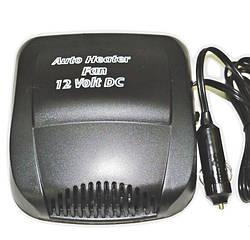 Авто дуйка від прикурювача 150W
