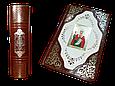 Библия семейная в кожаном переплете, фото 4